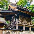 須佐神社の写真_474296