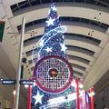 クイーンズスクエア横浜の写真_476066