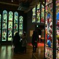 ステンドグラス美術館の写真_483623