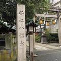 安江八幡宮の写真_503398