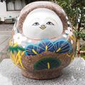 安江八幡宮の写真_503518