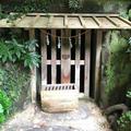 鎌倉宮の写真_560250