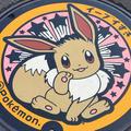 指宿警察署指宿駅前交番の写真_568655
