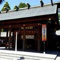 射水神社の写真_574429