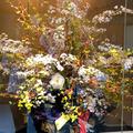 金沢市老舗記念館の写真_576318