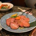 焼肉レストランはんがん西那須野店の写真_579901