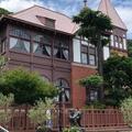 旧トーマス邸(風見鶏の館)の写真_584097