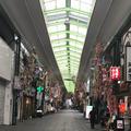 尾道商店街の写真_602789