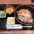 JF坊勢 姫路とれとれ市場の写真_613885