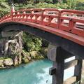 神橋の写真_637129