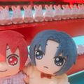 岡崎神社の写真_642280
