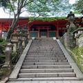榎本神社の写真_643492