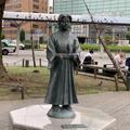 静岡駅の写真_648349