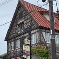函館カール・レイモン レイモンハウス 元町店の写真_649910