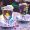 喫茶ソワレの写真_650908