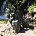 河津七滝の写真_652562