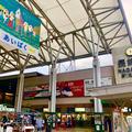 長崎駅の写真_652918