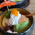 イクスカフェ 嵐山本店 (eX cafe)の写真_657539