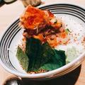 日本橋海鮮丼つじ半の写真_659356