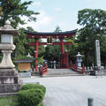 気比神社の写真_661186