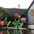 松本市美術館の写真_670965