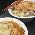 丸政 小淵沢駅改札横そば店の写真_680100