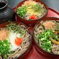 出雲の國麺家の写真_680395