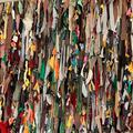 金沢21世紀美術館の写真_689252
