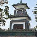 尾山神社の写真_707231