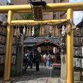 御金神社の写真_717025