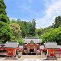 霧島神宮の写真_717291