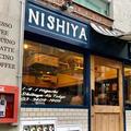 コーヒーハウス ニシヤ (COFFEEHOUSE NISHIYA)の写真_724170