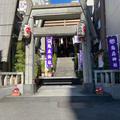 烏森神社の写真_728041