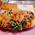 たこ焼道楽わなか大阪城公園店の写真_732935