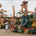 香港ディズニーランド(Hong Kong Disneyland)の写真_747517