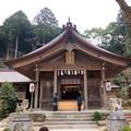 竈門神社の写真_749713
