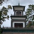 尾山神社の写真_762364