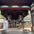 御香宮神社の写真_802955