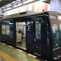 横浜駅の写真_810031