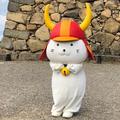 彦根城の写真_840827