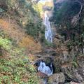 神庭の滝の写真_853927
