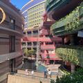 キャナルシティ博多の写真_983174