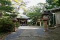 遠見岬神社の写真_831142