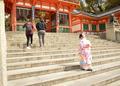 八坂神社の写真_423318