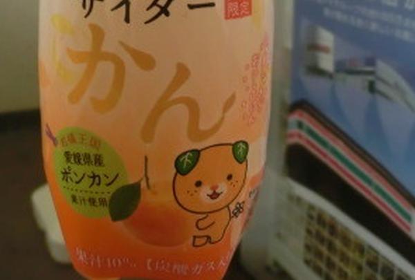 愛媛県の写真・動画_image_160504