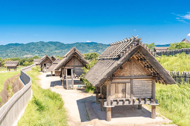 佐賀 県 観光