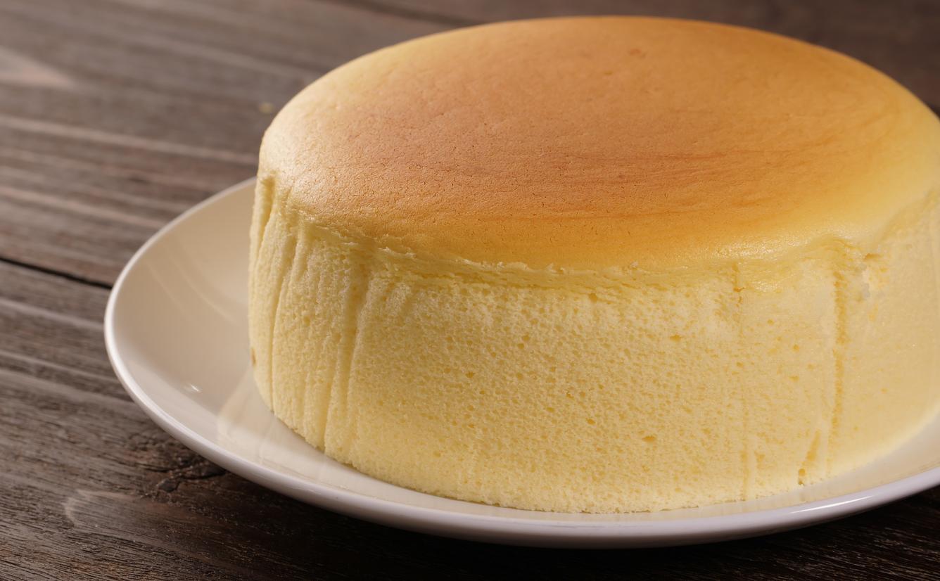 【2021年最新】大阪で注目のチーズケーキ店19選のカバー画像