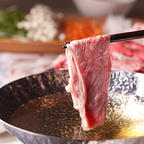 「ホテル ユニバーサル ポート ヴィータ」旬の食材を使った冬野菜としゃぶしゃぶフェア開催!