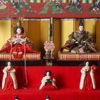累計60万人動員!江戸から令和へと伝統を未来へつなぐ「百段雛まつり2020」開催!