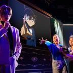 「ユニバーサル・クールジャパン 2020」開催!世界中から愛される日本を代表する4作品のコラボイベント